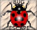 Play Bug Escape