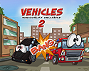 Play Vehicles 2