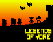 Play Legends of Yore