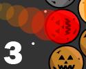 Play Pumpkin Remover 3