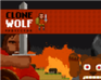 Play Clone Wolf: Protector