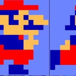 Play Mario Creator