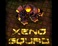 Play XenoSquad