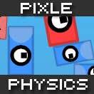Play Pixle Physics