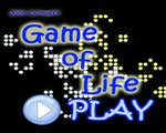 Play Game of Life