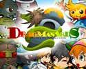 Play Dragmanards