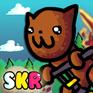 Play Super Kitty Rocket
