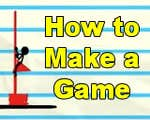 Play How to Make A Game