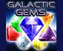 Play Galactic Gems