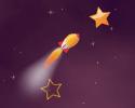 Play Star Journey