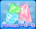 Play AquaGems
