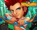 Play Wild Defense Web2.0