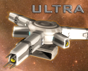 Play Ultranought