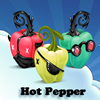 Play Hot Pepper Puzzle