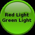 Play Red Light Green Light
