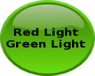 Play Red Light Green Light