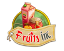 Play Fruits Inc.