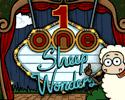 Play One Sheep Wonders