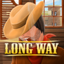 Play Long Way