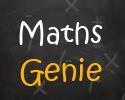 Play Maths Genie