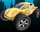 Play Hard Rock Racing