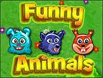 Play Funny Animals