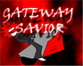 Play Gateway Savior