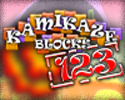 Play Kamikaze Blocks 123