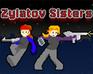 Play Zylatov Sisters