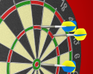 Play Pub Darts 3D