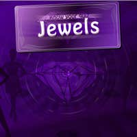 Play Know your jewels
