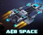 Play A&B Space
