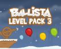 Play Ballista Level Pack 3