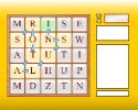 Play Word Bender
