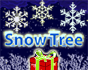 Play Snow Tree