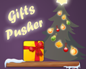 Play Gifts Pusher
