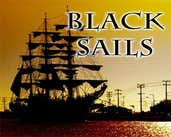 Play Black Sails