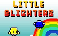 Play Litttle Blighters