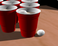Play Beer Pong 3D
