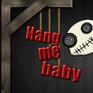 Play Hang Me Baby