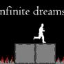 Play Infinite Dreams