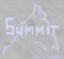 Play Summit
