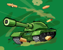 Play Awesome Tanks