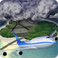 Play Airport Madness 4