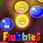 Play Flubbles