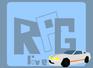 Play RPG live