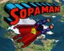 Play Sopaman
