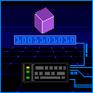 Play Jigsaw 3D Cube
