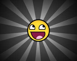 Play Awesome game