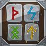 Play Rune